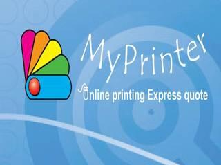 Medium cheap online printing malaysia