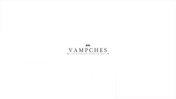 Vampches