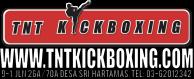 TNT Kickboxing