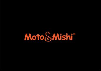 Medium moto logo 4.jpg22222