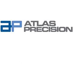 Atlas Precision Sdn Bhd