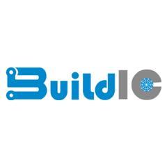 Buildic Web