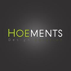 Hoements Design