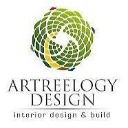 Artreelogy Design