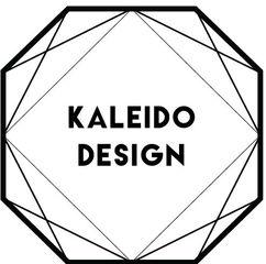 Kaleido Design Interior Design & Living