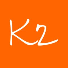 K2inno