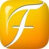 Thumb fohmay icon