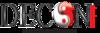 Thumb logo dd