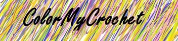 Color My Crochet