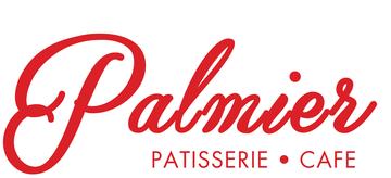 Medium palmierpatisseriesmallpatisserie