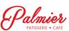 Thumb palmierpatisseriesmallpatisserie