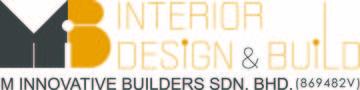 M Innovative Builders