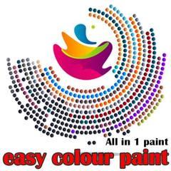 Easy Colour Paint