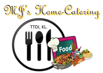 MJ's Home-Catering