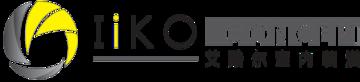 IIKO Concept