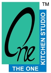 The One Kitchen Studio