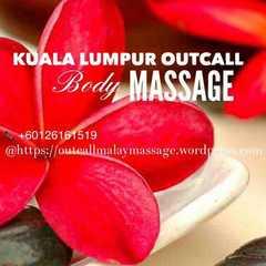 Kuala Lumpur Outcall Massage / Kuala Lumpur Body Massage Outcall