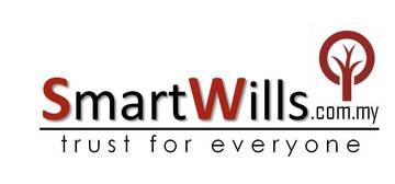 SmartWills.com.my