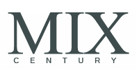 Medium mixcenturylogo