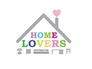 Home Lovers Furniture
