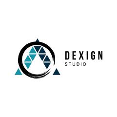 Dexign Studio