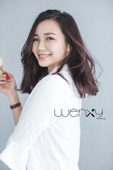 Wenxy Khor Make Up