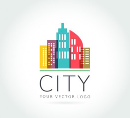 Medium city logo 23 2147511721