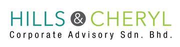 Medium hills   cheryl logo