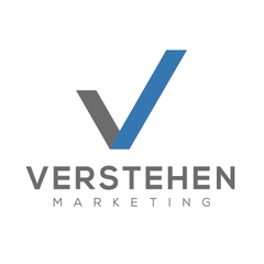 Verstehen Marketing