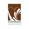 Thumb tbsr fb logo