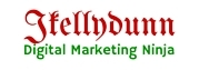 Premium SEO Link Building Packages | JkellyDunn Digital