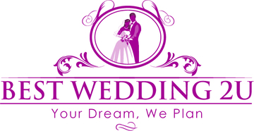 Medium wedding logo jpeg