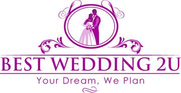 Wedding Event Planner Malaysia | Bestwedding2u