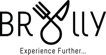 Brolly Restaurant