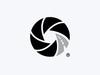 Thumb 12 logo