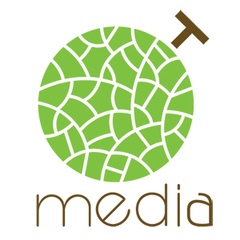 Melon Media Sdn Bhd