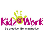 Kidz At Work