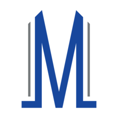 Medium ml logo