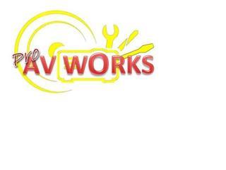 Medium proavworks logo8