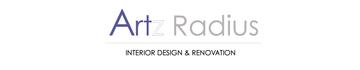 Artz Radius Interior Design & Renovation