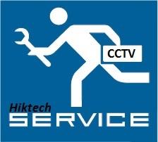 Medium servicelogo