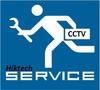 Thumb servicelogo