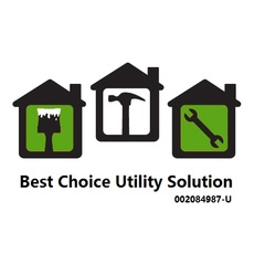 Best Choice Utility Solution