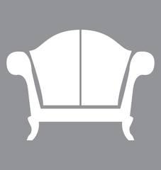 AKY Furniture