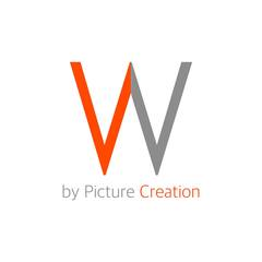 Weddings by Picture Creation