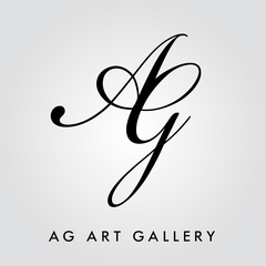 Medium aggallery logo fb
