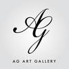 Thumb aggallery logo fb