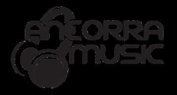 Ancorra Music