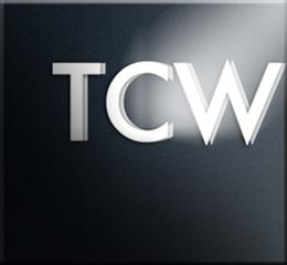 TCWPhotography