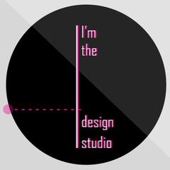 I'm the Design Studio